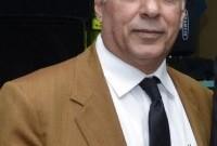 Carlos Cepeda Suriel