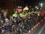 Exitosa celebración del Día Mundial de la Bicicleta