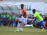 Cibao FC se impone 2-1 al Vega Real en LDF