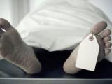 Muere mujer que sería sometida a cirugía estética en el quirófano en La Vega