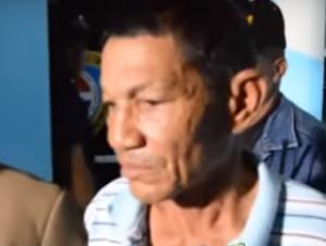 Hombre mata hermano en San Francisco de Macorís