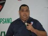 Arranca este viernes el XVII torneo de basket superior de Santiago Rodríguez