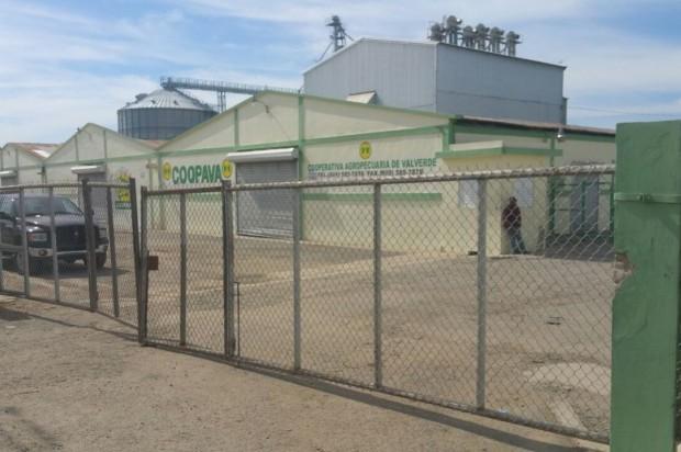Asaltantes de factoría matan haitiano e hieren otro compatriota