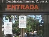 Clausuran clínica donde murió mujer en cirugía estética