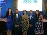 ARCONIM inaugura nuevo edificio corporativo