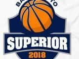 ABAPPLATA celebrará rueda de prensa del XXIV Torneo de Baloncesto Superior