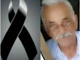 Sepultarán este lunes restos padre ministro Ramón Ventura Camejo