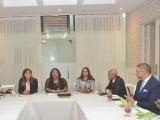 SeNaSa garantizó más de 1.4 millones de servicios a afiliados de la región norte en primer cuatrimestre del año