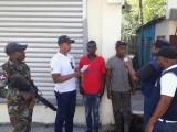 Migración detiene más de 200 extranjeros en la provincia Monseñor Nouel