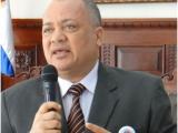 Silvio Durán dice ganará Alcaldía Santiago y ejecutará plan estratégico consensuado
