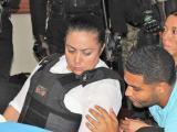 Mañana continúa conocimiento de juicio de fondo del caso Emely