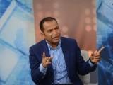 Presidente de la CNTT cree aumentar precios del pasaje es hacerle servicio al Gobierno