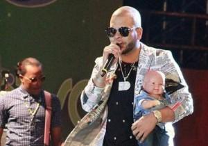 Ala Jaza se ha posicionado como una de las figuras más populares en la industria musical.