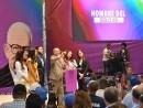 Silvio Durán oficializa pre-candidatura a alcaldía por el PLD.
