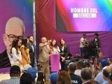 Silvio Durán promete gobierno local con sentido humanista