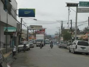 Obrero haitiano muere en accidente de tránsito en Esperanza.