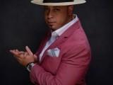 Manny Rodríguez se destaca en NY