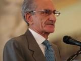 Director FUNDIBEQ destaca esfuerzos RD para desarrollo sostenido y mejoría servicios públicos