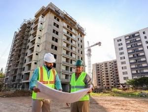 La nueva campaña comercial enaltece a todos los profesionales del oficio de la construcción.