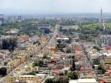Paliza ve empresarios región Cibao son los llamados  invertir Manzanillo