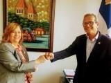 Miderec prestará Complejo La Barranquita para actos deportivos Minerd