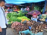 Sectores alarmados por alzas de precios alimentos